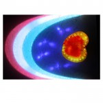 cosmos--150x150